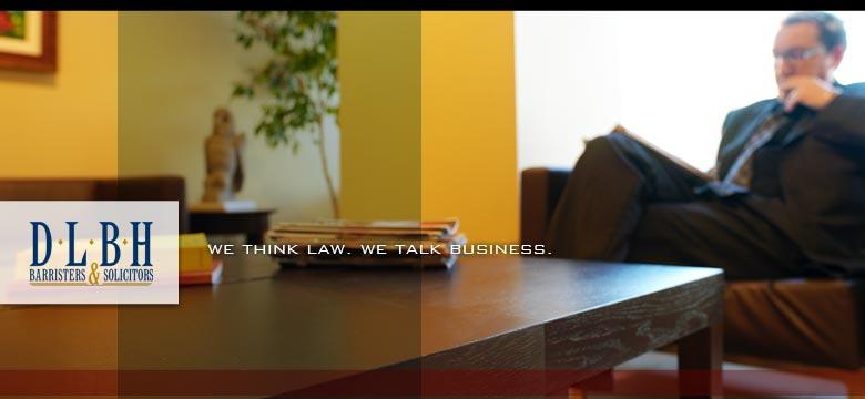 Demiantschuk Milley Burke & Hoffinger LLP company